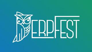 DerpFest ROM