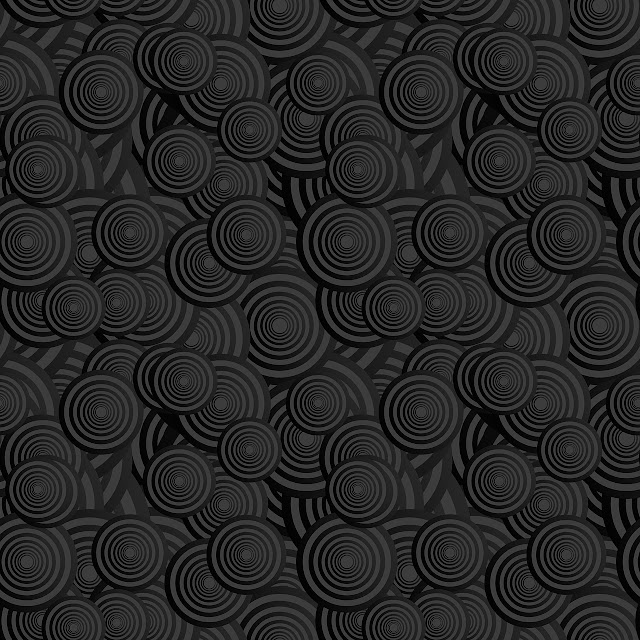 Wallpaper Texture Seamless