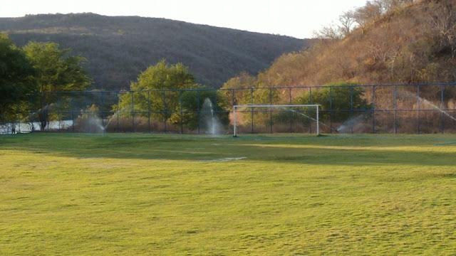 Em Piranhas, abertura do 13° Campeonato de Futebol Amador acontece neste domingo, 03