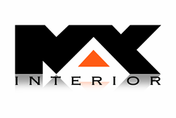 Lowongan Kerja Pekanbaru : Perusahaan Kontraktor Max Interior April 2017