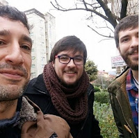 http://musicaengalego.blogspot.com.es/2016/01/projecto-nu.html