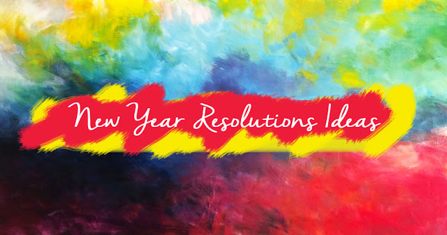 New-Year-Resolutions-Ideas