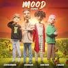 Letra : Mood - 24kGoldn, J Balvin, Justin Bieber [Traducción, Español]