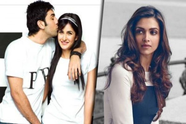 Deepika-wants-Ranbir-Kat-is-now