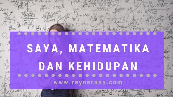 aku dan matematika