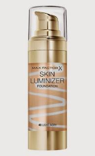 Skin Luminizer
