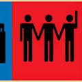 Termasuk Golongan Manakah Anda? Individualisme atau Kolektivisme