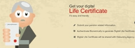 Life+Certificate+for+Pensioners