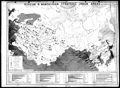 http://blog.nuclearsecrecy.com/wp-content/uploads/2012/05/1945-Russian-and-Manchurian-Strategic-Urban-Areas.jpg