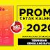 TERMURAH!! HP 0813-3437-4234,Harga Cetak Kalender 2019