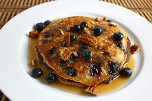 http://www.dietsinreview.com/diet_column/01/january-28-is-national-blueberry-pancake-day/
