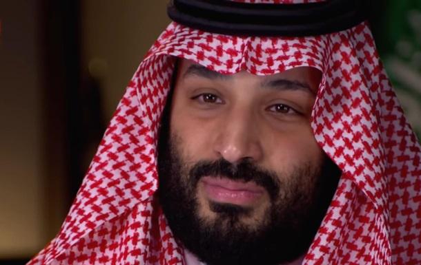 Саудівський принц пояснив провал Patriot під час атаки на НПЗ