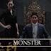 Monster (K-Drama)