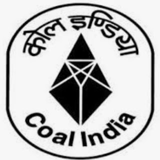 Coal India Recruitment 2020: 1326 Vacancies for Management Trainee (MT) Posts,