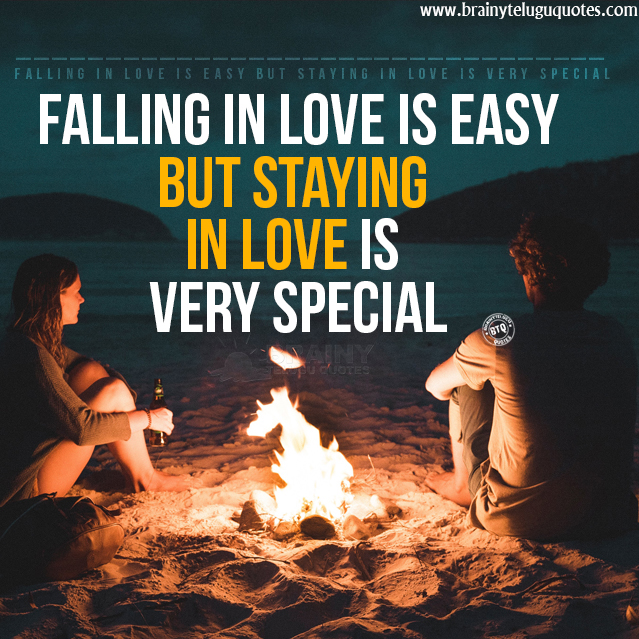 english quotes, love messages in english, famous love words in english, thoughts of love in english