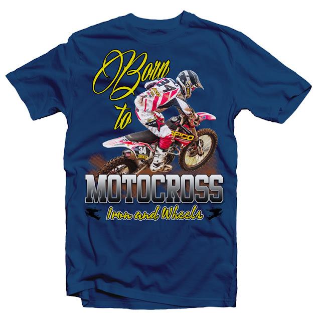 motocross dtg designs