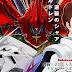 Denpa Licenses Uroaki Sabishi, Takayuki Yanase's Gundam: Char's Counterattack Beltorchika's Children Manga