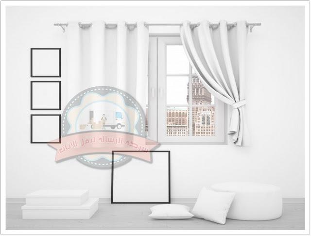 تقنيات الطلاء المتنوعة المستخدمة لتقديم مؤثرات خاصة للتصميمات الداخلية