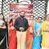 किचन क्वीन आफ द जौनपुर का पहला खिताब सीमा गुप्ता के नाम