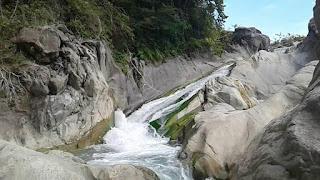 Desa Harus Proaktif Dukung Tata Kawasan Wisata