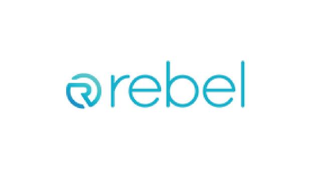 Rebel Technology Jobs Senior Laravel Developer