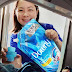 Keeping my Family Germ-protected Using Downy Antibac