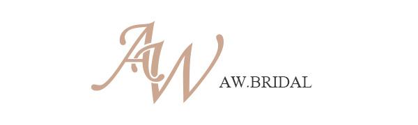 Resultado de imagen de AW Bridal