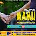 New AUDIO | Milako | Mamu Rimix | Pro Nguto (SINGELI) Download/listen now