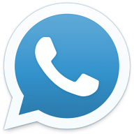 Download NOWhatsApp Apk