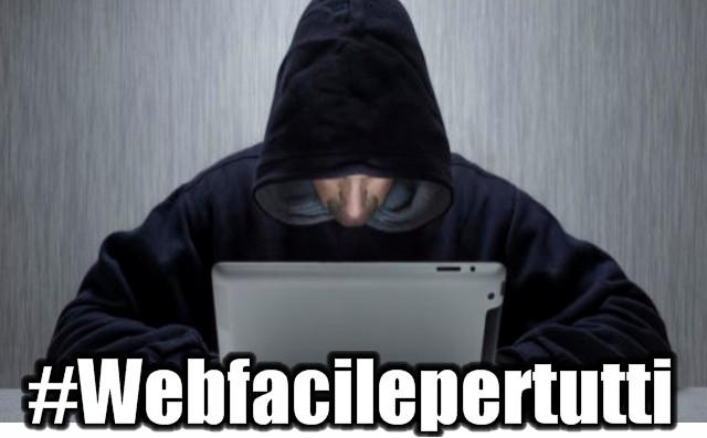 Criptovalute | Attacchi informatici nel 2018 sono stati rubati oltre 1 miliardo di euro
