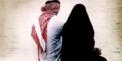 Dibolehkah Menolak Ajakan Suaminya Di Bulan Ramadan?