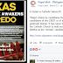 CBCP denies 'block voting' for Roxas-Robredo tandem