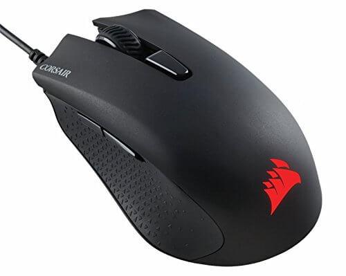 best gaming mice amazon