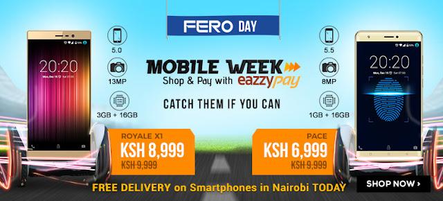 http://c.jumia.io/?a=59&c=9&p=r&E=kkYNyk2M4sk%3d&ckmrdr=https%3A%2F%2Fwww.jumia.co.ke%2Fmobile-phones%2F&s1=mobile%20week&utm_source=cake&utm_medium=affiliation&utm_campaign=59&utm_term=mobile week