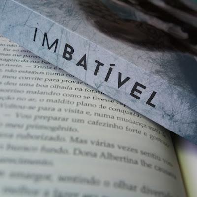 Imbatível