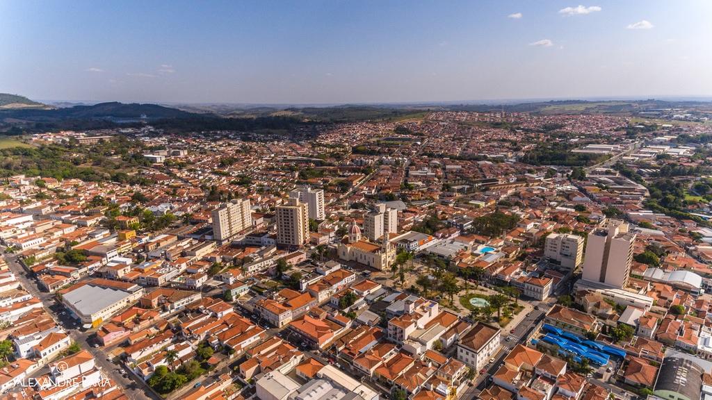 Votação do empréstimo de R$ 11 milhões para Prefeitura deverá ocorrer em dezembro