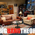 'The Big Bang Theory' Set Added to Warner Bros. Studio Hollywood Tour