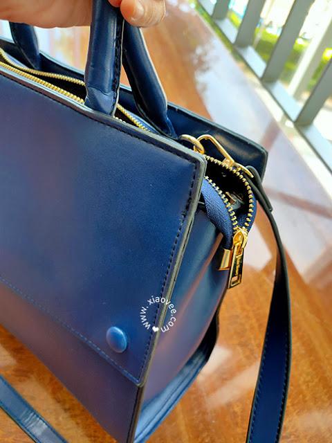 jims honey indonesia, review tas jims honey, rekomendasi tas fashion wanita, rekomendasi tas wanita, tas wanita apa yang bagus