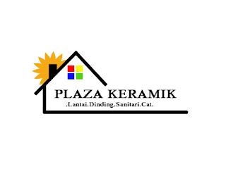 Lowongan Kerja SPG/ SPB di Lampung Desember 2019