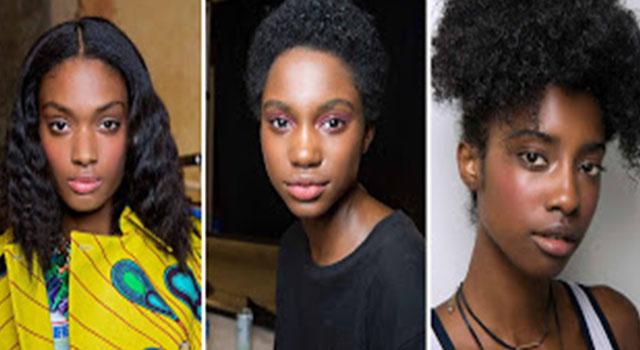 Beauté, femme, noire, coiffure, cheveux, afro, charme,  Nappy, LEUKSENEGAL, Dakar, Sénégal, Afrique