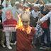 MARI..!!! Dukung Fahri Hamzah Bersama FPI Untuk Jihad ke Myanmar..!! Mana Suaranya