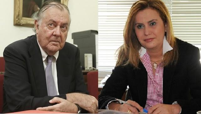 Αποτέλεσμα εικόνας για Διευθύνων Σύμβουλος της ΕΡΤ Α.Ε. κ. Βασίλης Κωστόπουλος: