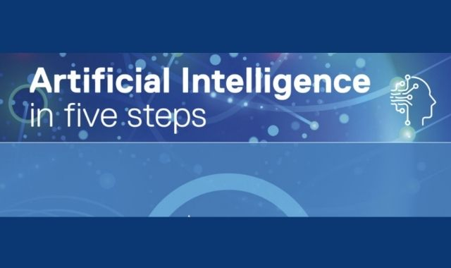 How to Achieve AI Project Success in Five Steps