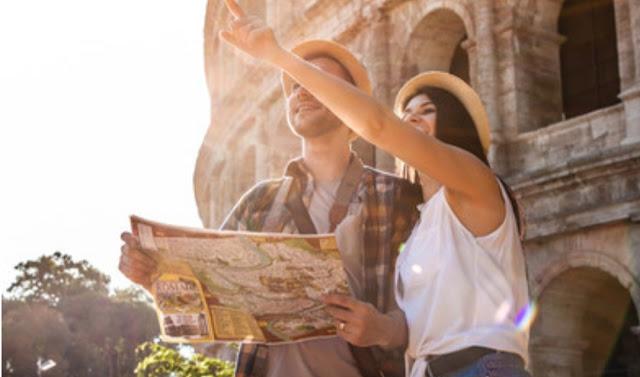 Persiapan untuk Rencanakan Tur Kuliner Anda di Italia