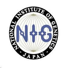 فرصة لحضور تدريب ممول بالكامل في المعهد الوطني للوراثة(NIG) في اليابان (ممولة بالكامل )