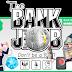 The Bank Job - Don't Be A Rat! Kickstarter Spotlight