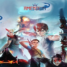 Free Download Amendium