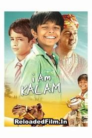 I Am Kalam (2010) Hindi Full Movie Download 1080p 720p 480p