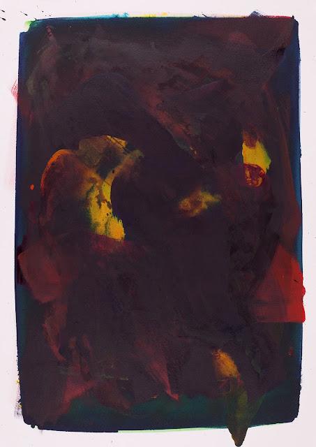 jean baptiste besançon abstraction peintre bordeaux