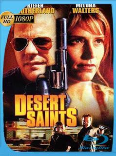 Desierto de la Muerte (2002) HD [1080p] Latino [GoogleDrive] PGD